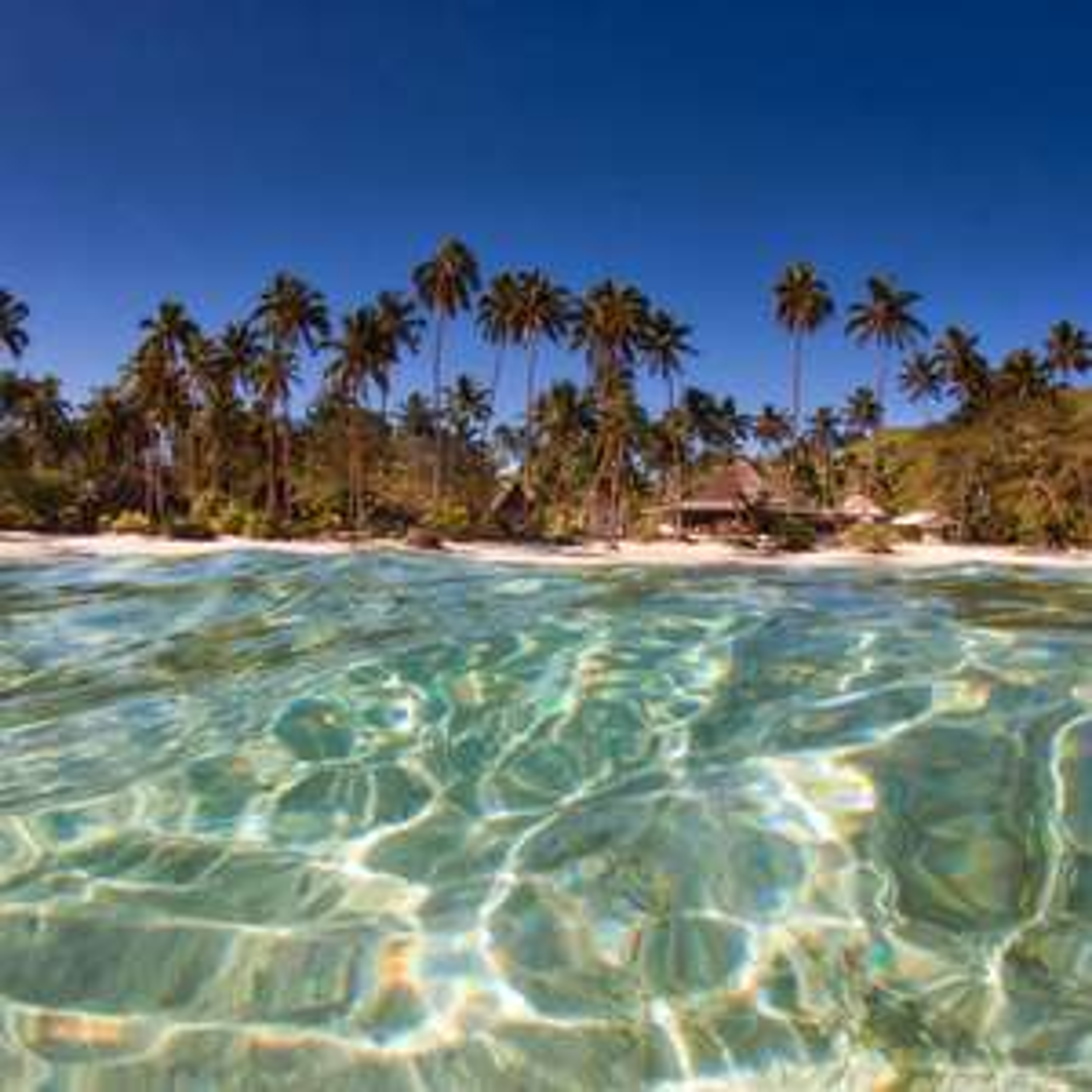 Phu Quoc, Vietnam: 7 Nächte - 4*Ocean Pearl Hotel - Deluxe-Doppelzimmer / Oktober - März / gratis Storno