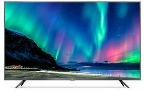 Xiaomi Mi Smart TV 4S 43 Zoll UHD LED Android 9.0