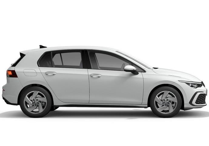 Privatleasing: VW Golf GTE eHybrid 1.4 / 245PS (konfigurierbar) für 88€ im Monat inkl. Überführung - GKF:0,21 (Führerschein max. 24 Monate)
