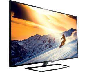 "Philips 32HFL5011T - 80 cm (32"") Klasse MediaSuite LED-TV"