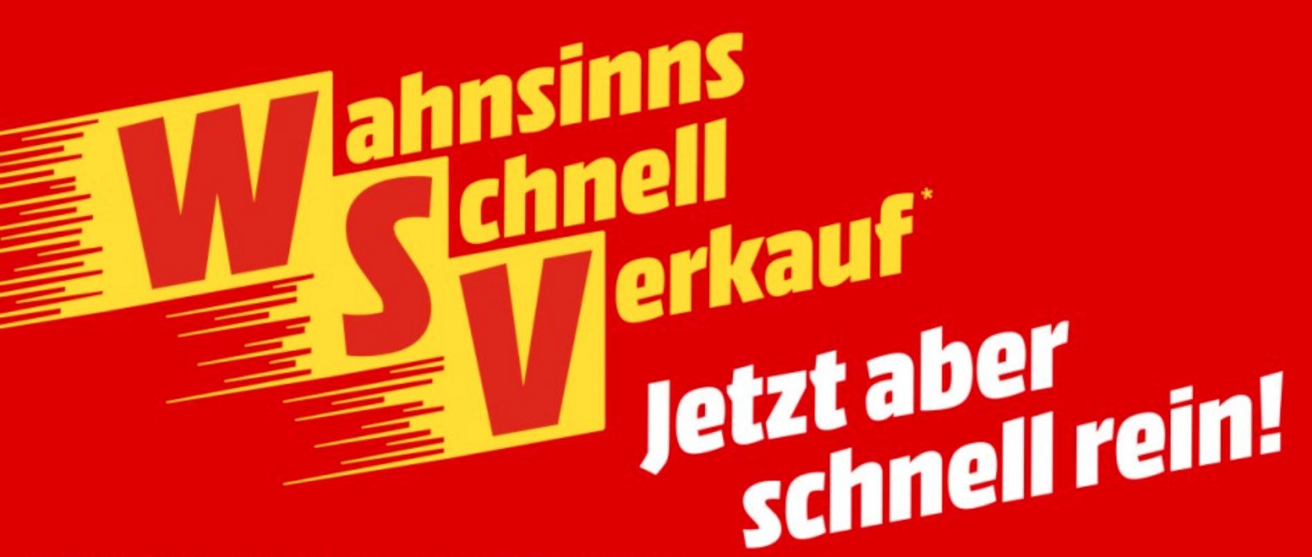 [MediaMarkt] WSV TV bis zu 300€ z.B. Philips 65 OLED 754 - 1485,43€ /Notebooks ab 499€ - 100€ Direktabzug /Kaffeevollautomat ab 399€ - 50€DA