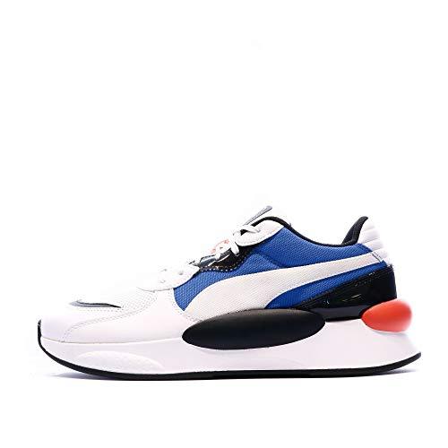 PUMA Unisex-Erwachsene Rs 9.8 Fresh Sneaker Größe 40