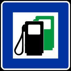 Shell V-Power Diesel in Halle (Saale)  je Tanken drei Gläser Nutella gratis dazu*!