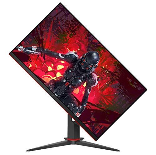 """AOC Q27G2U - 27"""" WQHD Gaming Monitor mit 144 Hz, AMD FreeSync für 241,33€ (Amazon.fr)"""