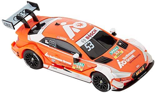 "Carrera GO!!! Audi RS 5 DTM ""J. Green, Nummer 53"" für 12€ (Amazon Prime & Media Markt Abholung)"