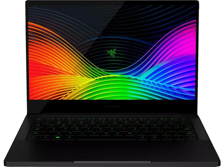 Gaming Laptop, RAZER BLADE STEALTH, 13 Zoll, i7