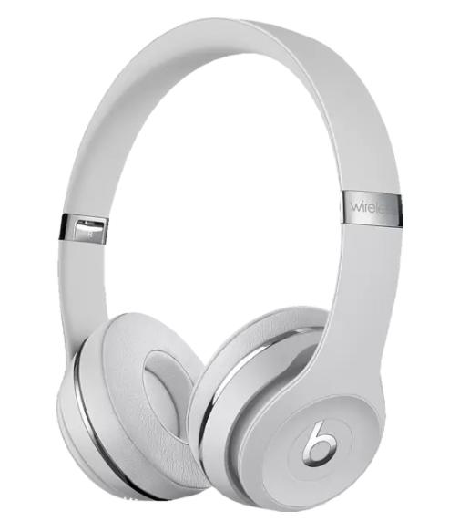 BEATS Solo3 Wireless, On-ear Kopfhörer(verschiedene Farben) für 114,12€ oder In-Ear-Sportkopfhörer Powerbeats3 für 85,76€