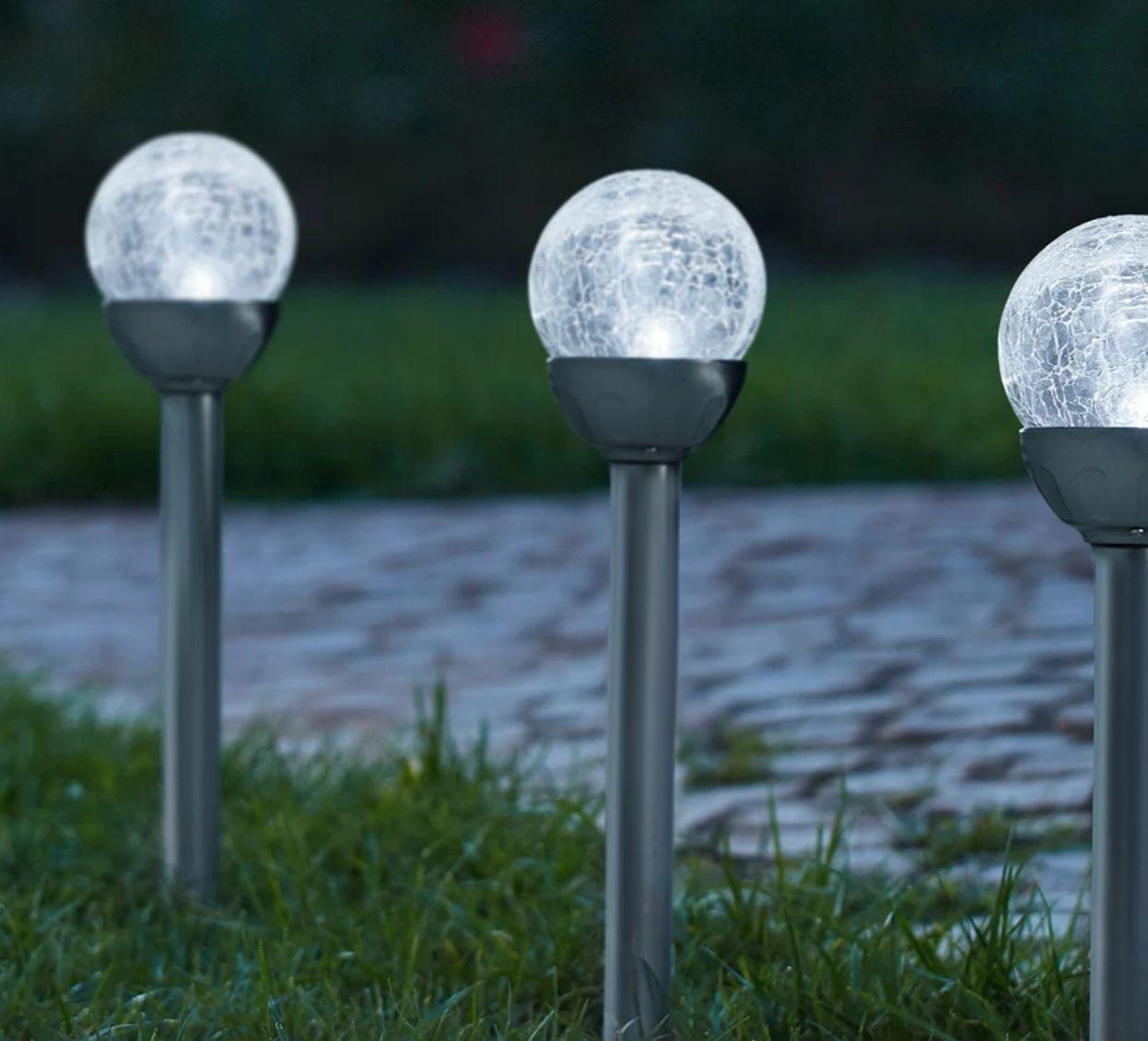 Mömax Rabatt von 25€ ab 100€ Warenwert für viele Leuchten und Lampen