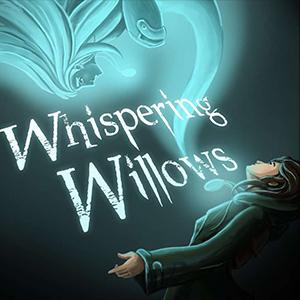 Whispering Willows kostenlos (PC, DRM-free)