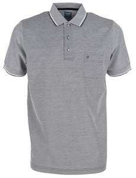 40% Rabatt auf alle Poloshirts von Levi's, Jack & Jones Esprit, Olymp usw. (inkl. Sale) ab 50€