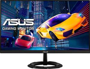 Asus VZ249HEG1R Gaming-Monitor (1920 x 1080 Pixel, Full HD, 4 ms Reaktionszeit, 75 Hz, IPS) [Otto]
