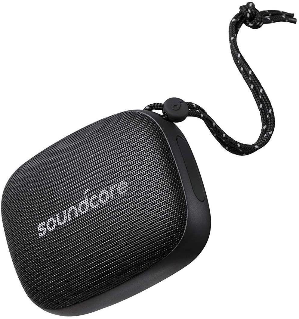 Amazon [Prime] Anker Soundcore Icon Mini