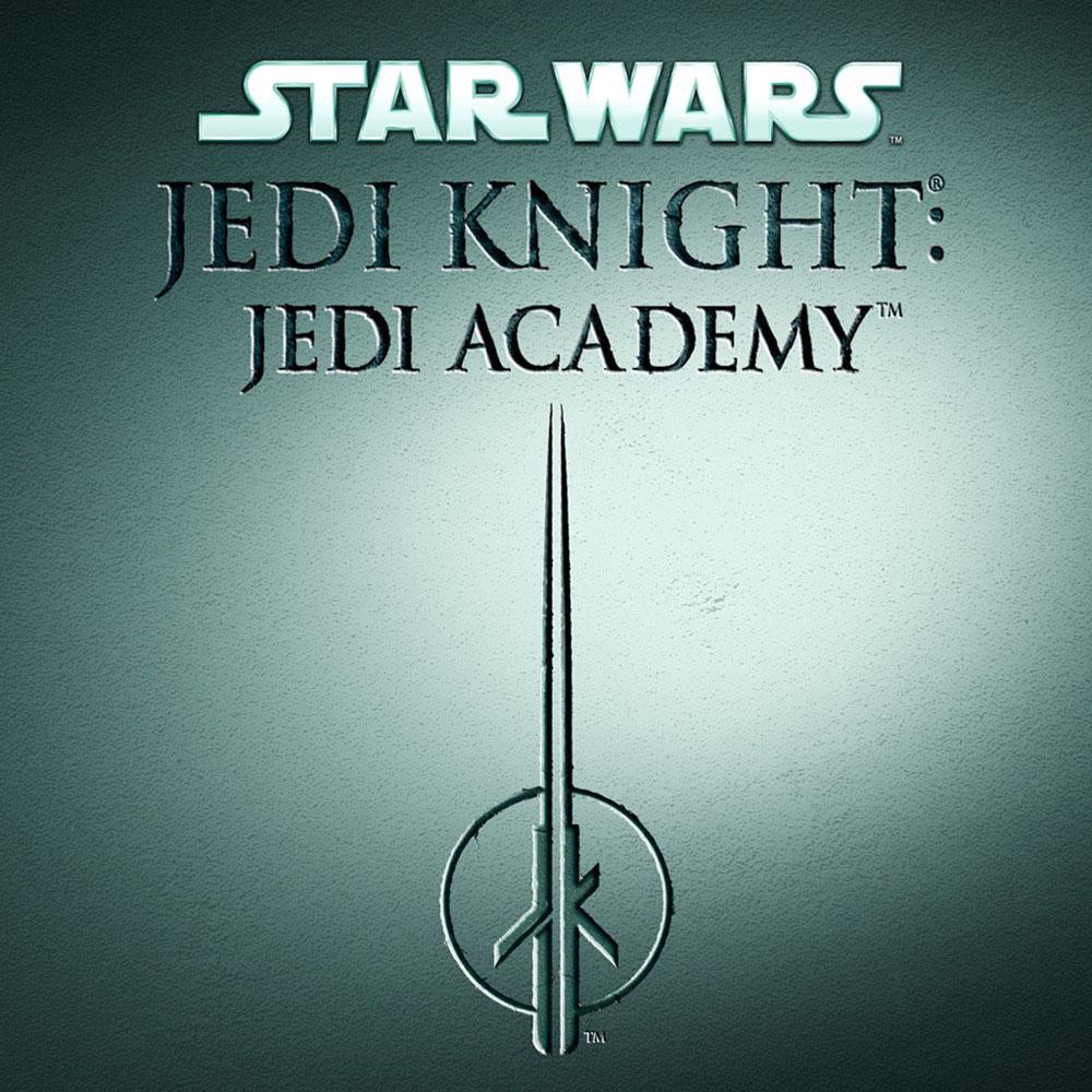STAR WARS Jedi Knight: Jedi Academy (Switch) für 9,99€ oder für 7,95€ ZAF (eShop)