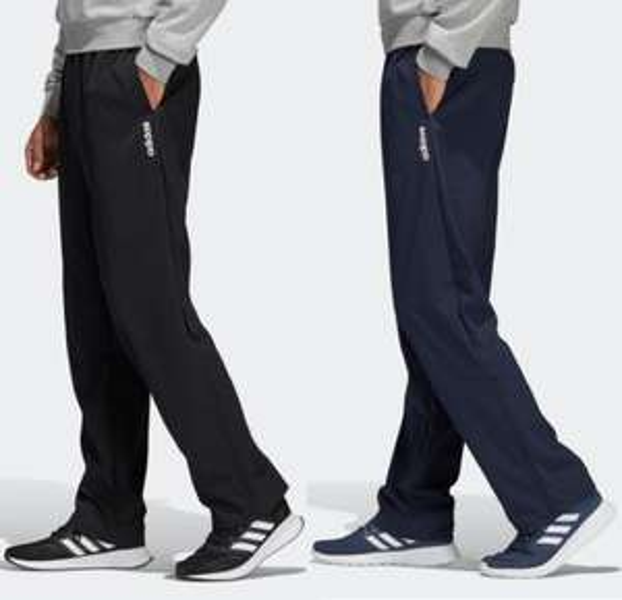 adidas Performance Essentials Stanford Jogginghosen [Ebay Deal]