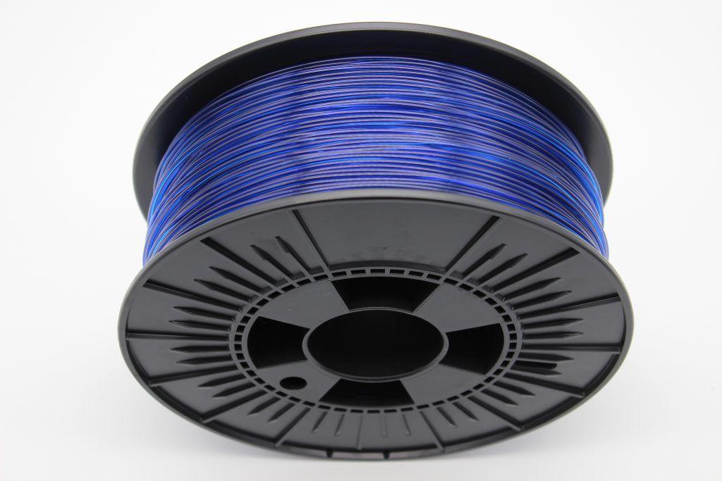 Procatec - Filament PLA, PETG - 20% auf alles
