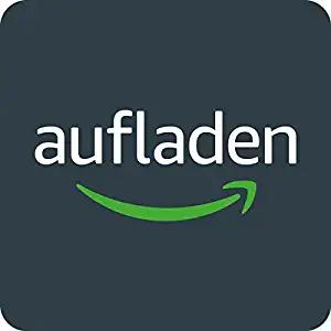 Amazon-Konto mit 80€ aufladen und 6€ geschenkt bekommen