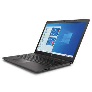 HP Notebook 250 G7 16GB RAM; i5 10. Generation; 512GB SSD