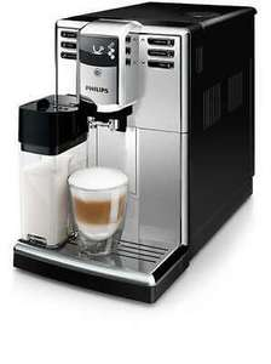 PHILIPS Series 5000 EP5363/10 Kaffeevollautomat [Verpackungsmängel][eBay Plus]