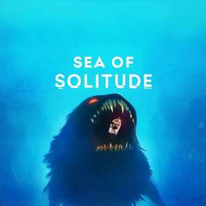 [PSN] Sea of Solitude Ps4