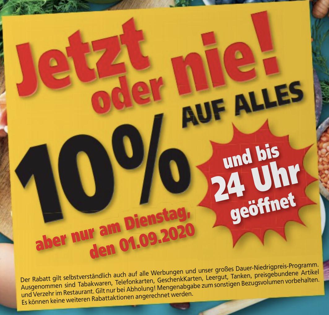 Handelshof: 10% Rabatt auf Alles, auch auf Werbeware - z.B. Tefal Optigrill Elite GC750D für 165,99€ möglich [Gewerbe erforderlich]