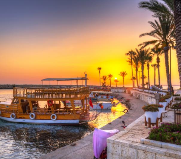 Preisfehler: Side / Türkei: Eine Woche im 4* Hotel (All Inclusive) mit Flügen, Transfer und Zug zum Flug für 58€ p.P.