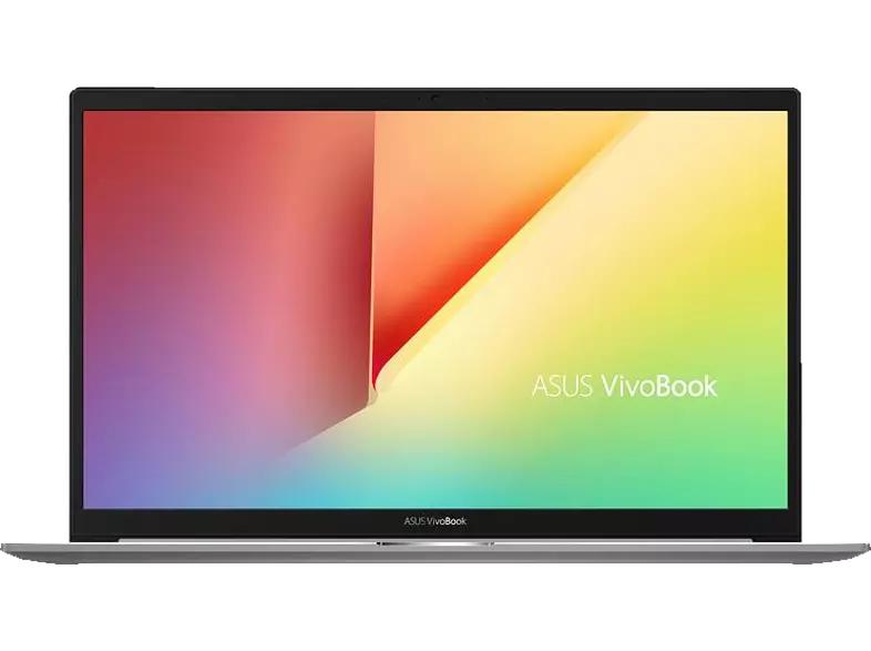 ASUS VivoBook S15 (S533FA-BQ006T)