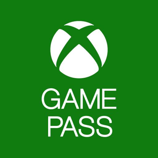 [Freebie] Xbox Game Pass Key - 14 Tage Kostenlos