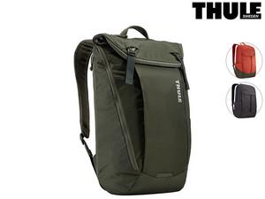 """Thule Laptoprucksack """"EnRoute"""" oder """"Lithos"""" für je 29,95€ + 5,95€ Versandkosten (20 Liter) [iBOOD]"""