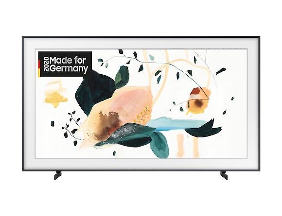 Samsung - The Frame (2020) GQ65LS03TAUXZG (Plus 200€ Cashback)