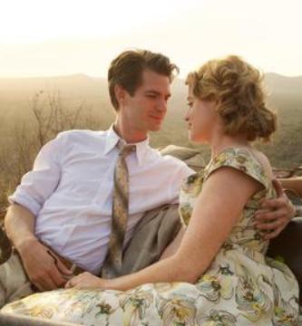 Solange ich atme   Drama mit Andrew Garfield kostenlos im Stream (ARD)