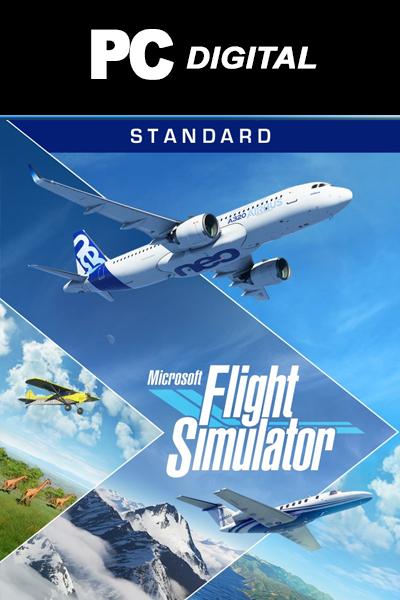 Microsoft Flight Simulator (PC), Preisfehler