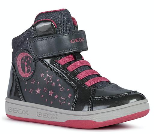 Geox Schuhe und Kinderschuhe Aktion bei Limango, z.B. Maltindk (Gr. 24-39) für 34,94€ oder Uomo City (Gr. 39-46) für 52,94€