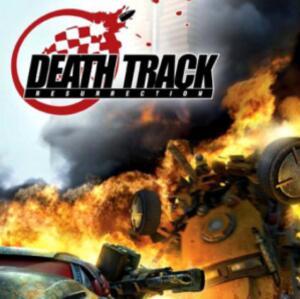 Death Track: Resurrection (PC) kostenlos (IndieGala)