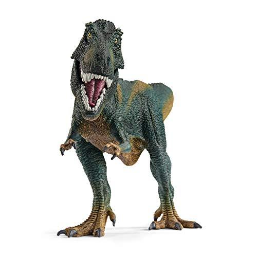 Schleich Tyrannosaurus Rex für 10,72€ (Amazon Prime & Media Markt Abholung)