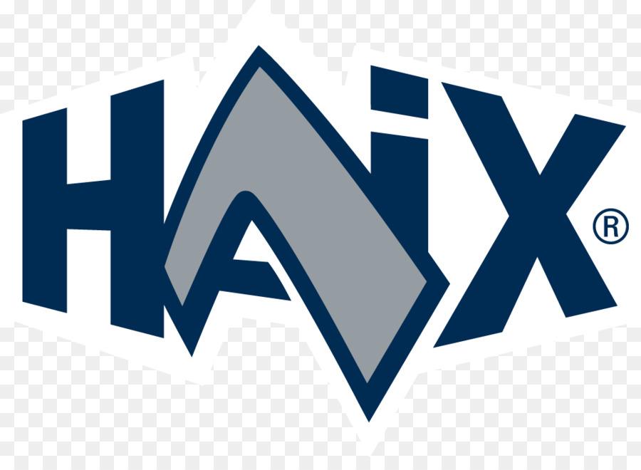 10 EUR Rabatt bei Bestellungen bei Haix (MBW 50 €)