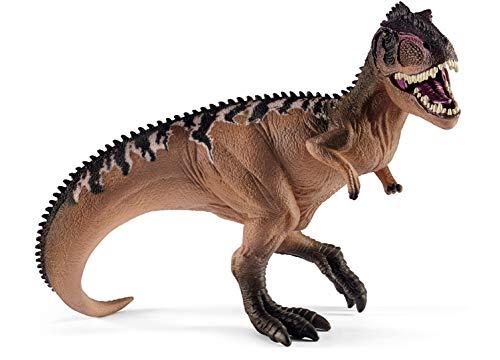 Schleich Dinosaurs, Giganotosaurus für 11,23€ (Amazon Prime & Saturn Abholung)