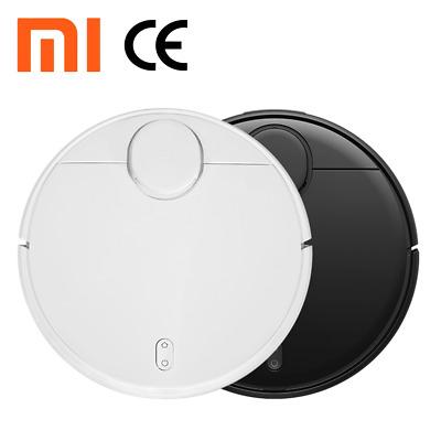 Xiaomi Mi Robot Vacuum Mop Pro - Versand aus DE