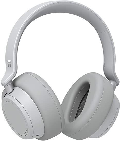 [WHD Fr] Microsoft Surface Headphones