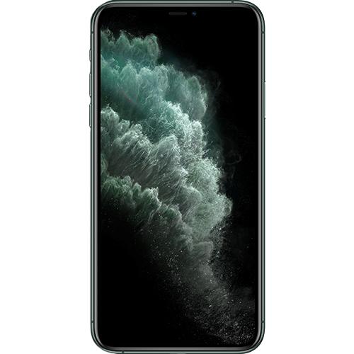 (Preisbörse24) Iphone 11 Pro 256GB für nur 280 Euro Zuzahlung / MagentaEINS / Young M Tarif 24GB