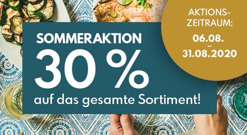 [Reiskontor] 30% Rabatt auf das gesamte Sortiment (Oryza Reis mit Scondoo CB möglich)
