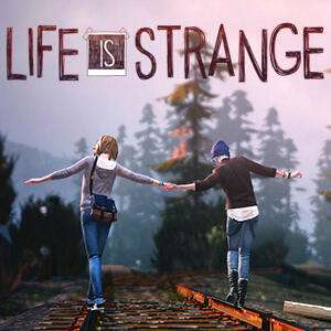 Life is Strange Complete Season (PS4) für 3,39€ (PSN Store)
