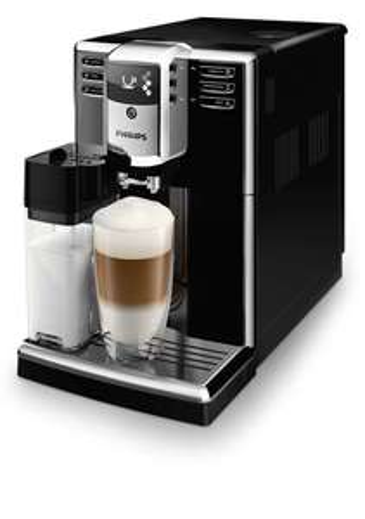 Philips 5000 Serie EP5360/10 Kaffeevollautomat