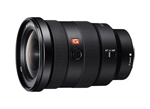 Sony SEL1635GM Objektiv