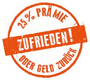 (Gardena) 25% Cashback auf mechanische Scheren (Grasscheren, Gartenscheren, Heckenscheren, Astscheren, Baumscheren)