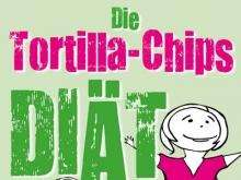 "[E-Book] ""Die Tortilla-Chips-Diät"" heute als Gratis-E-Book bei Amazon f. Kindle"