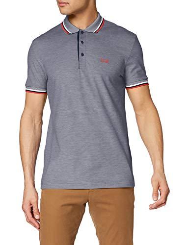 [Amazon] Hugo Boss Herren Poloshirt Paddy AP2, 6 Farben, Größe S - 3XL