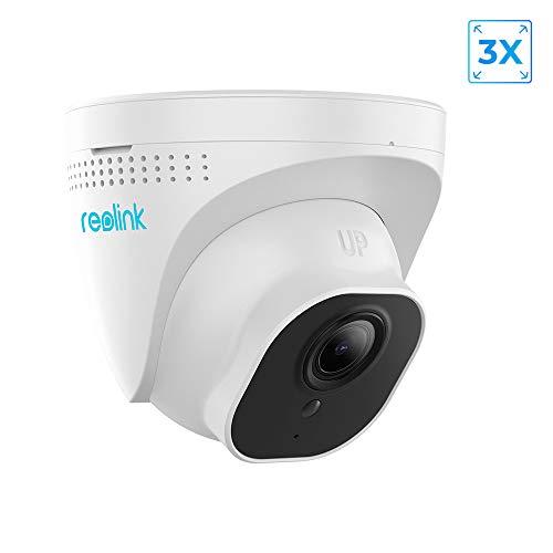 Reolink RLC-522 Kamera ( Amazon Blitzangebot)