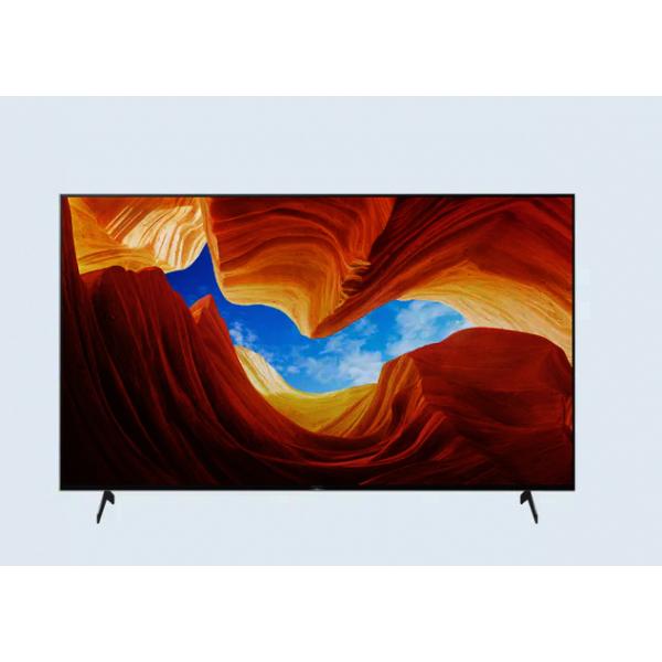 Sony KD-XH9005 (55 Zoll) TV