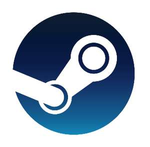 Gratis Random Steam Game (Xplayn)