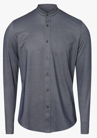 Drykorn Herren Leinenhemd TAROK Größe XL [Preisfehler]